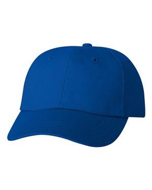 Caps and Toques 3