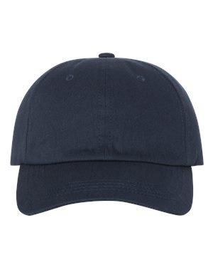 Caps and Toques 4