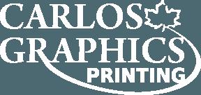 Carlos Graphics Printing