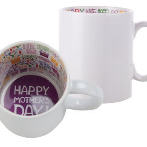 Custom Mothers Day Mug
