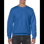 Gildan – Heavy Blend Sweatshirt