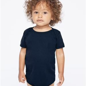 American Apparel – Infant Onesie