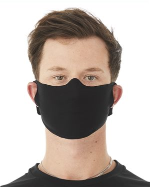 Face Cover 2
