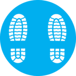 Plain Boot