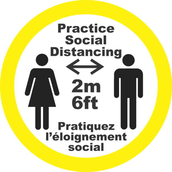Practice Social EN-FR 2